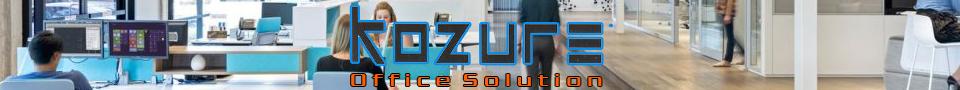 Kozure.web.id