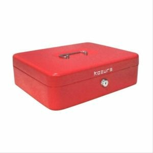Cash Box Kozure CB-250