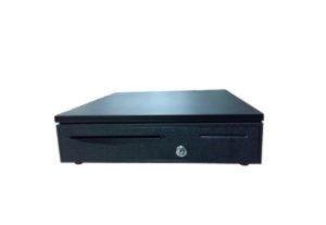 Cash Drawer Kozure CD-505