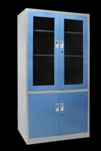 Locker Kozure KF-02 G