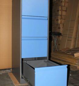filing cabinet kozure