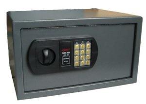 Electronic Safe Box Kozure KSB-30