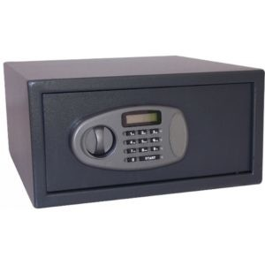 Electronic Safe Box Kozure KSB-43