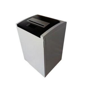 Mesin Penghancur kertas Kozure KS 9700 H