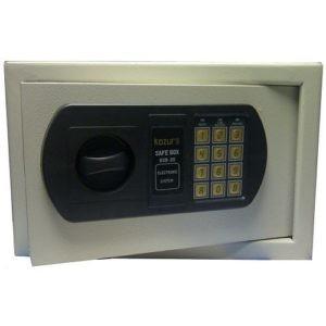 Electronic Safe Box Kozure KSB-20