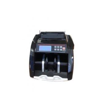 Mesin Hitung Uang Kozure MC 202 L