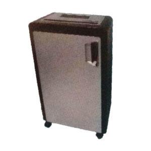 Mesin Penghancur Kertas Kozure KS-9600 C